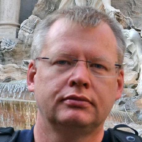Johan Meester