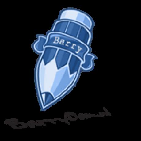 OpenUI5-SAPUI5-CRUDModel