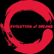 @evolutionofdreams