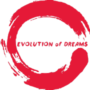 @evolutionofdreams