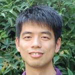 @yuanmai