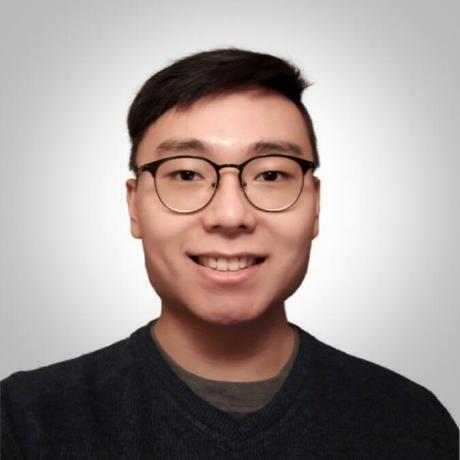 Gary Xie