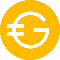 @goldcoin