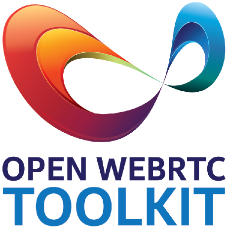 open-webrtc-toolkit