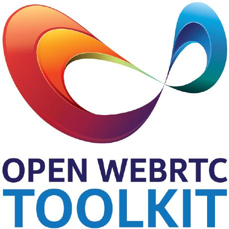 open-webrtc-toolkit