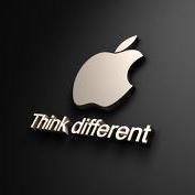 Macintosh4579