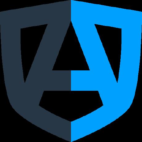 Amocrm dotzero компонент статьи битрикс