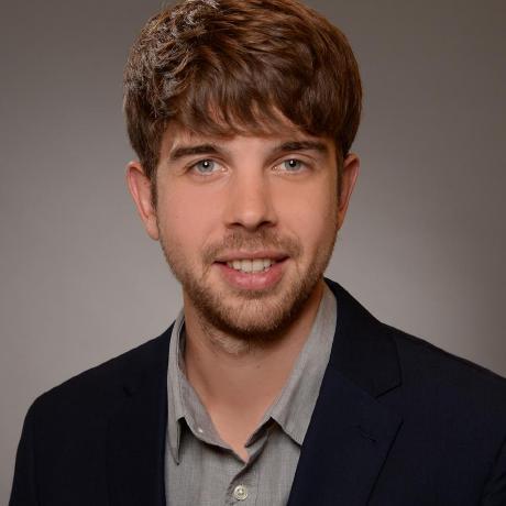 Daniel Kurzynski