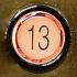 @13th-floor
