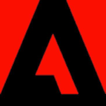 Troubleshooting · adobe/brackets Wiki · GitHub
