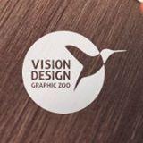 @visiondesignzoo