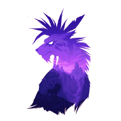 koesherbacon (Ev) / Starred · GitHub