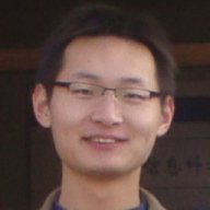 @zhangyangjing