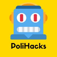 @polihacks