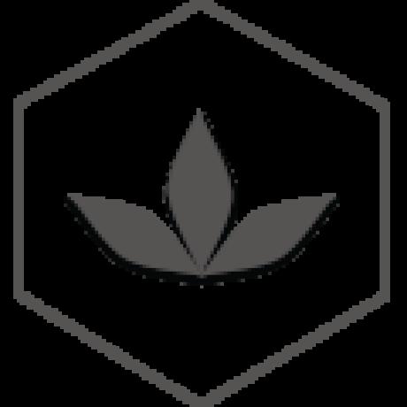 Bitdeli Chef (bitdeli-chef) - Developer | DevHub io
