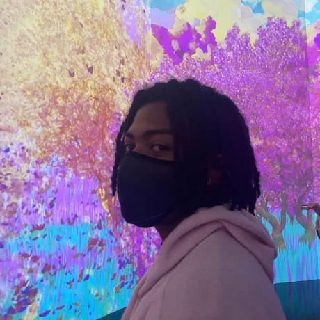 Brandon Elmore's avatar