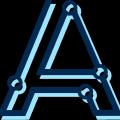 arbi-lex