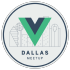 @dallas-vue-meetup