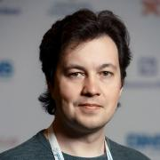 @elizarov