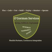 @ogormanservices