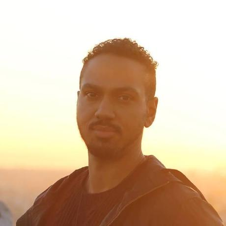 jacobedawson's avatar