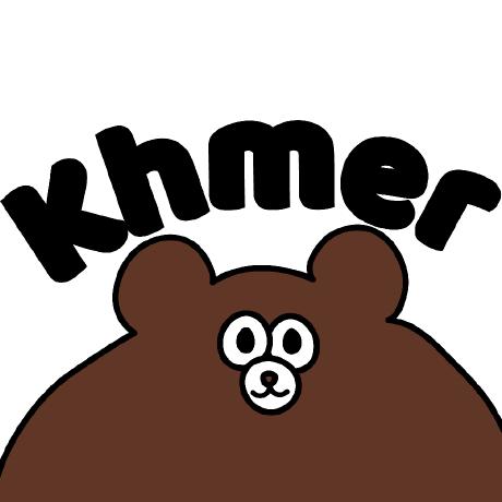 久米 祐貴's icon