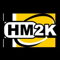 @hm2k