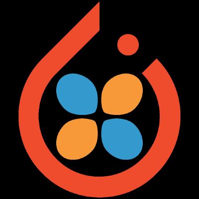 GitHub - skorch-dev/skorch: A scikit-learn compatible neural network