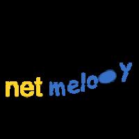 @netmelody