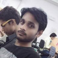 @tribhuvan4