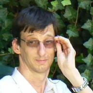 Geert Jan Bex