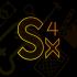 @sx4-discord-bot