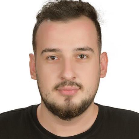 Merthan Kavak