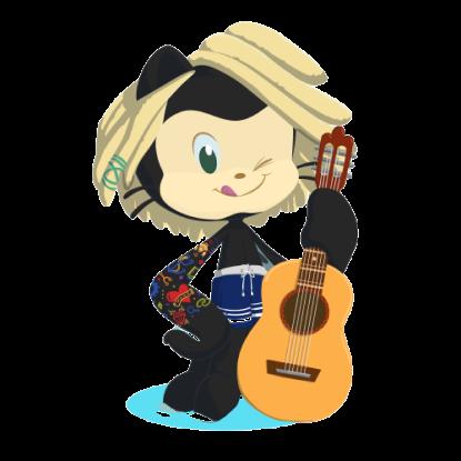 Alex Bash's avatar