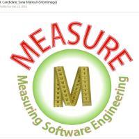 @measureproduct