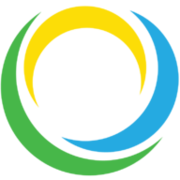 @energylocal