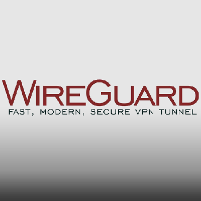 GitHub - Intika-Linux-Wireguard/Wireguard-Server-Gui-Subspace: A