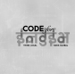 @code-for-india