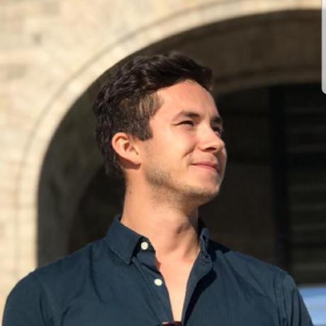 Juan Luis Cabrera