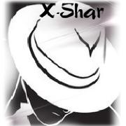 @XShar