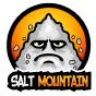 @salt-mountain
