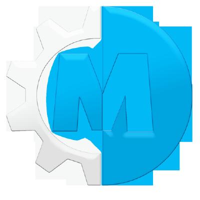 Scripts/W10_FOD_RSAT_Offline_Install ps1 at master · supportmodern