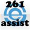 @rit-swen-261-courseassistance