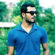 @ShekhSaifuddin007