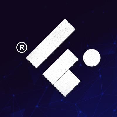 GitHub - Flutterando/modular: Estrutura de Projetos Inteligente
