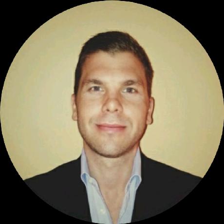 Gustavo Isturiz