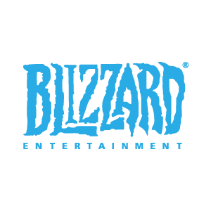 s2client-proto/protocol md at master · Blizzard/s2client