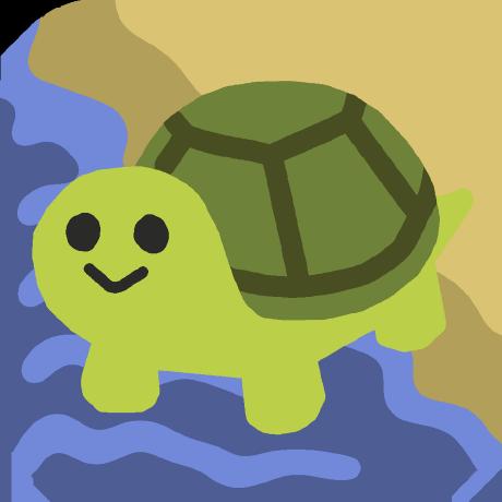 mekb-turtle