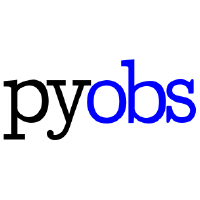 @pyobs