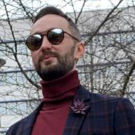 @kliuchnikau